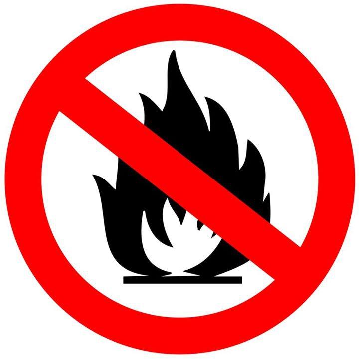 Sessió informativa en matèria de prevenció d'incendis