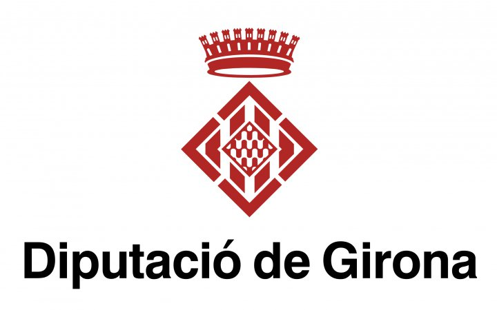 173.042,57 € del Fons de Cooperació Econòmica i Cultural