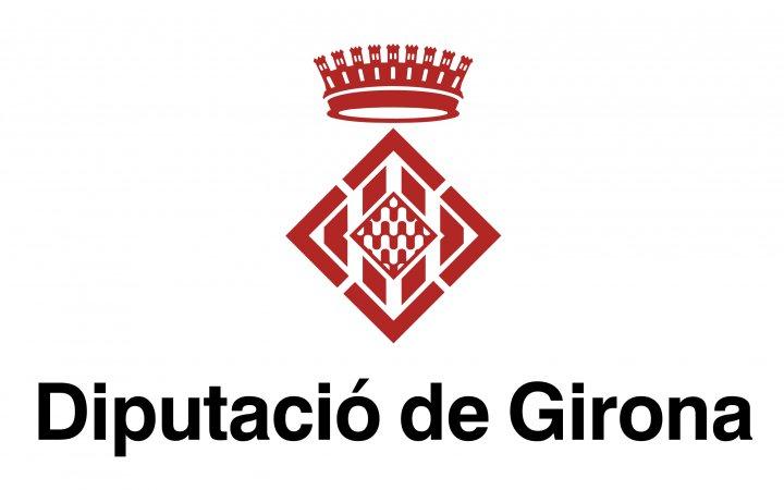 La Diputació de Girona concedeix 46.120 € per a la realització de diverses actuacions
