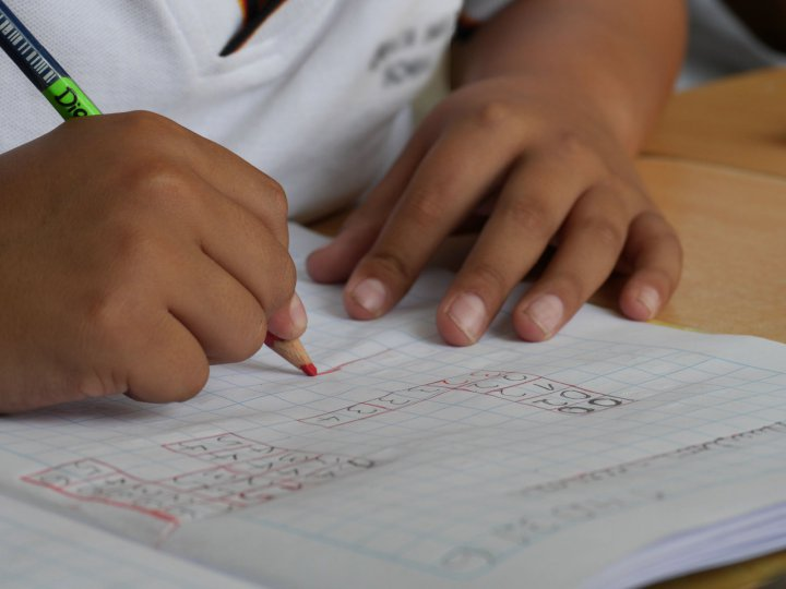 Canvi d'horari a les escoles de Llagostera durant el curs 2020-2021