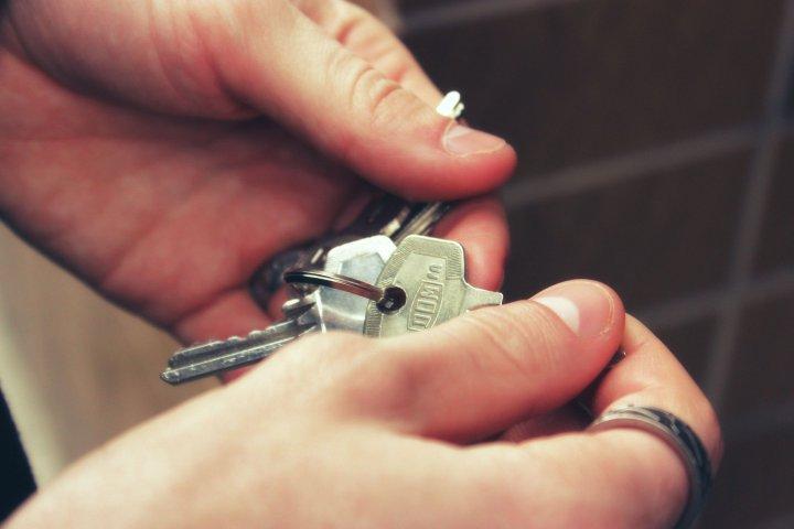 Suport al projecte de llei per limitar els preus dels lloguers d'habitatges