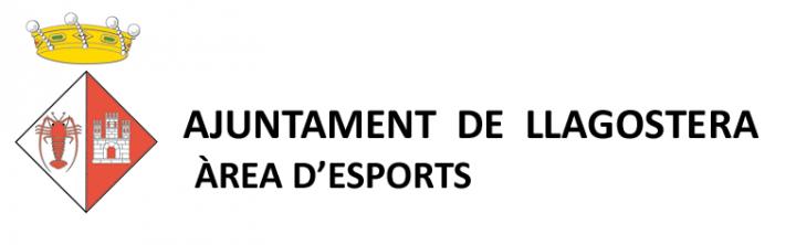 Protocol d'actuació de les activitats esportives de l'àrea d'esports