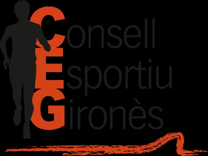 Presentació del Protocol comarcal per a les instal·lacions esportives del Gironès
