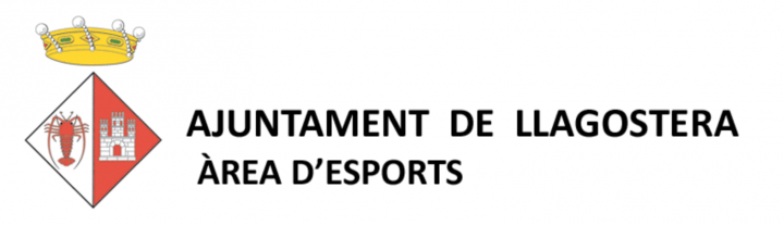 Ampliem fins al 30 d'octubre les inscripcions de l'Àrea d'Esports