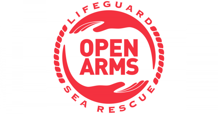 Llagostera col·labora amb l'ONG Open Arms