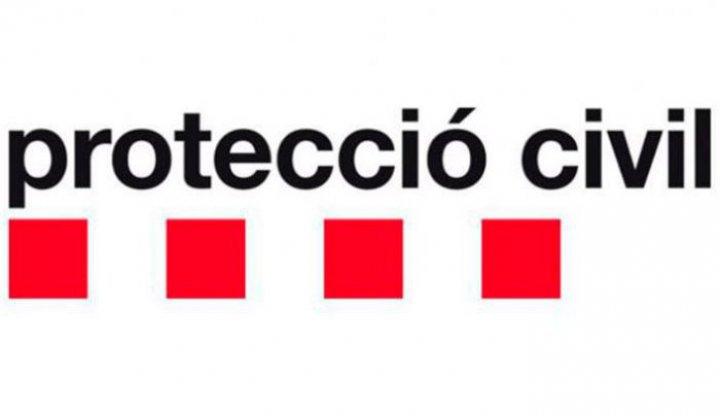 Publicades al DOGC les noves mesures restrictives