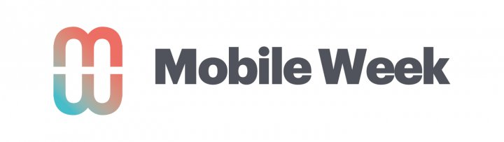 Llagostera acollirà la Mobile Week Catalunya 2021