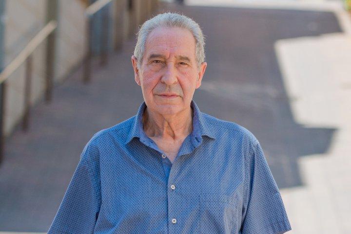 Ha mort Josep Puig i Rodó