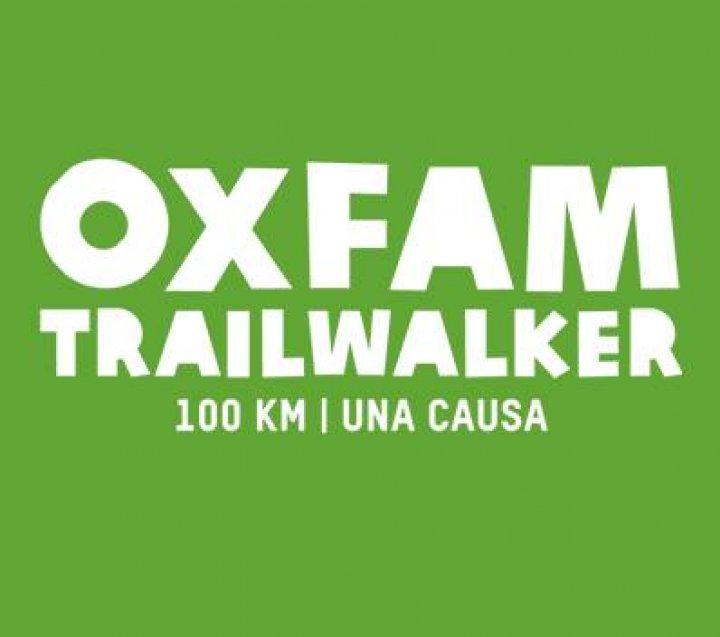 Vols ser voluntari de la Trail Walker?