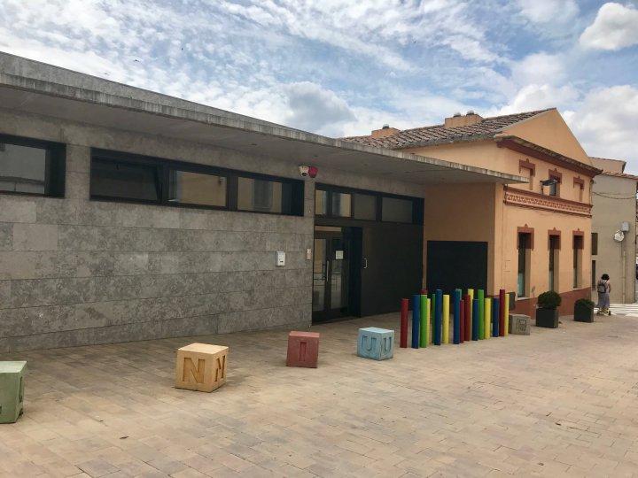 L'Ajuntament mantindrà en funcionament les dues Llars d'Infants Municipals per al curs 2018/2019