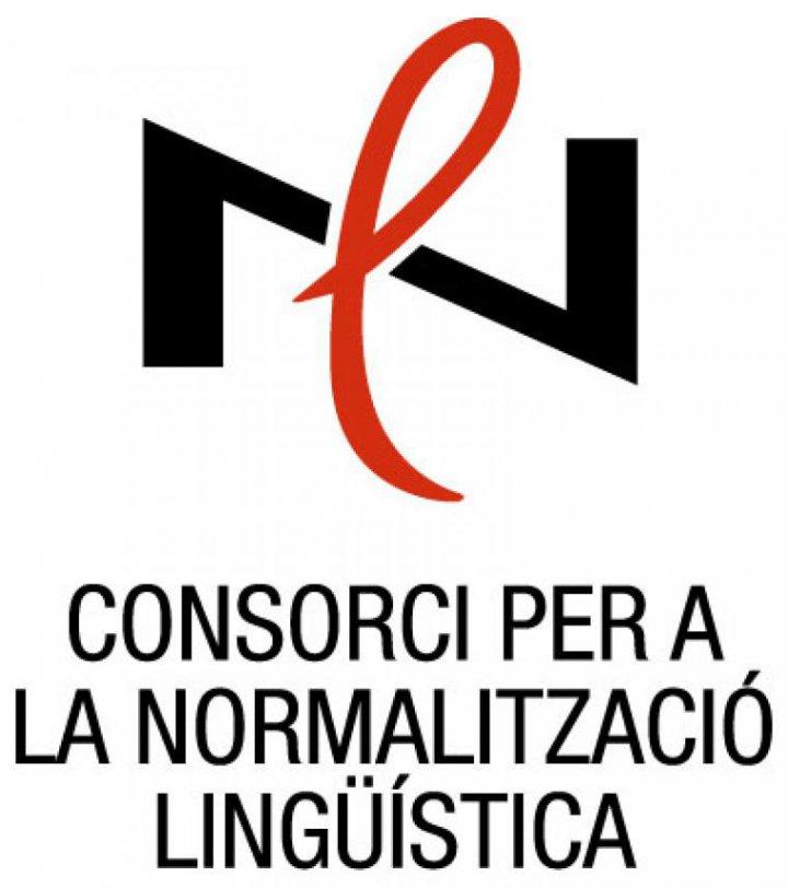 Inscripcions als curs de català del Consorci per a la Normalització Lingüística