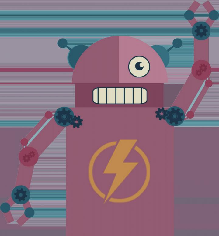 Nova programació de cursos Llagostera 3.0