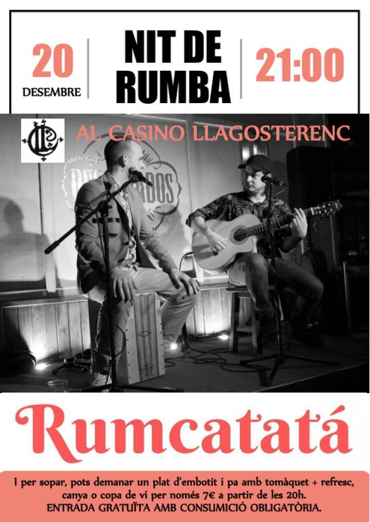Nit de Rumba