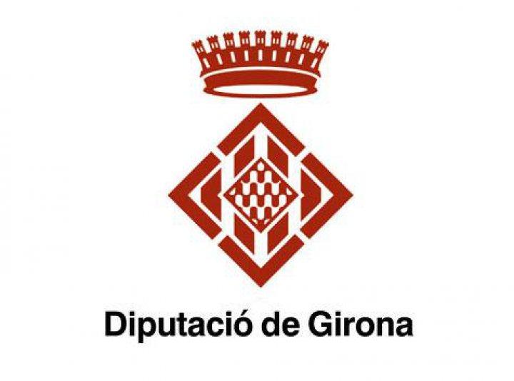 Subvenció de 45.000 € de la Diputació de Girona a l'Ajuntament