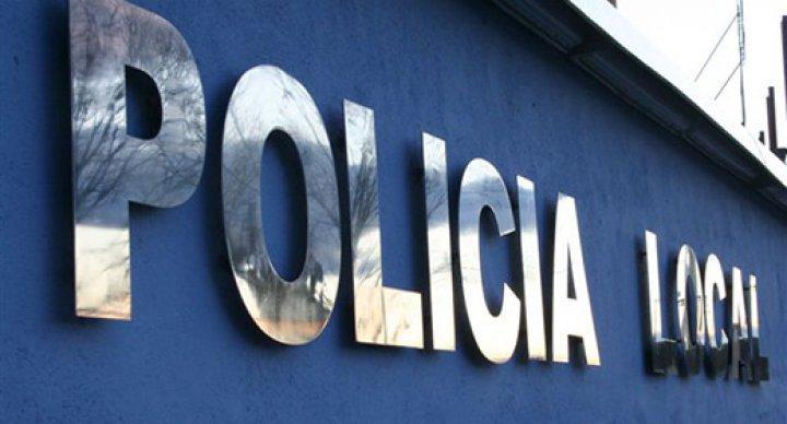 La Policia Local de Llagostera alerta de la presència d'uns estafadors que es fan passar per venedors de matalassos
