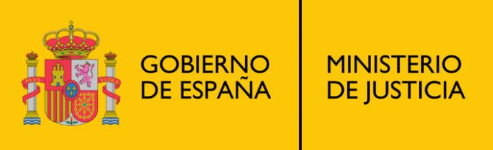 Informació sobre la publicació del llistat d'espanyols morts en els camps de concentració nazis