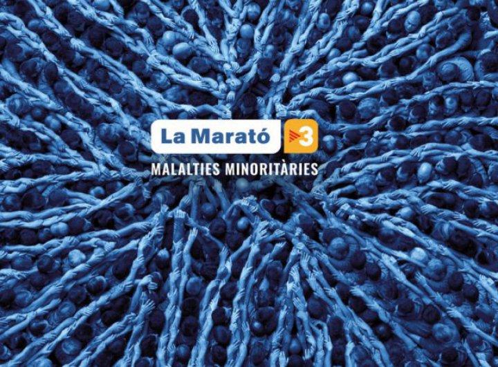 2.700 € cap a la Fundació La Marató de TV3