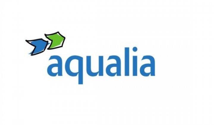 Comunicat d'Aqualia