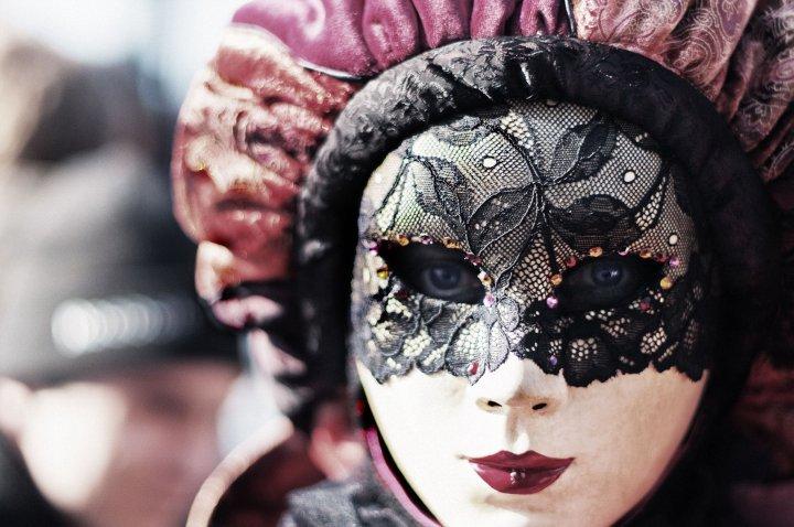 Llistat de colles de carnaval subvencionades