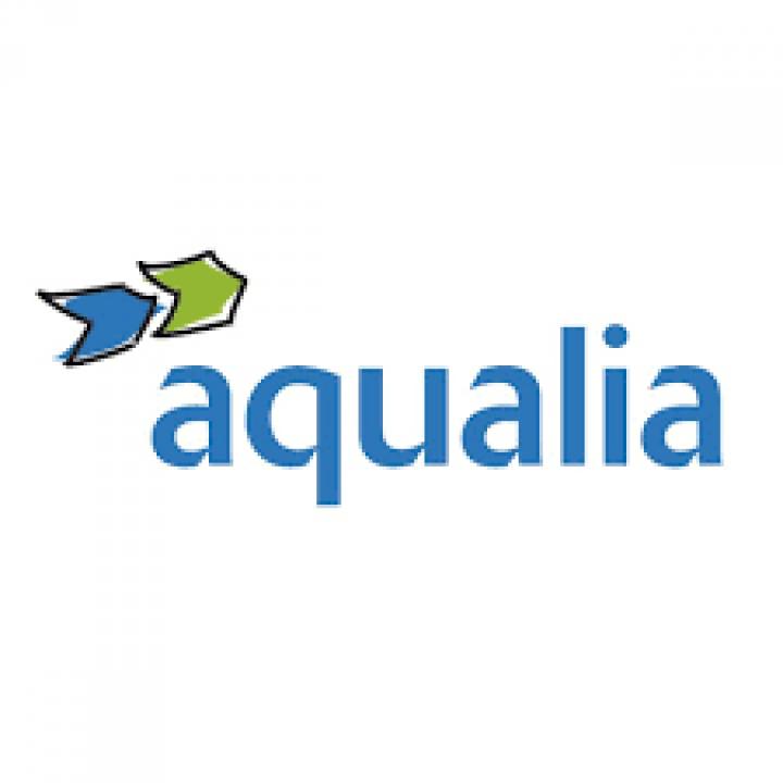 Aqualia tanca provisionalment l'oficina d'atenció al públic