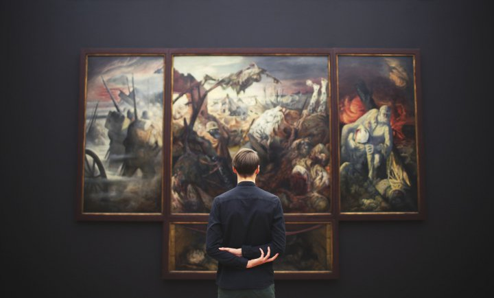 Recursos artístics recomanats per l'Escola d'Art Pere Mayol