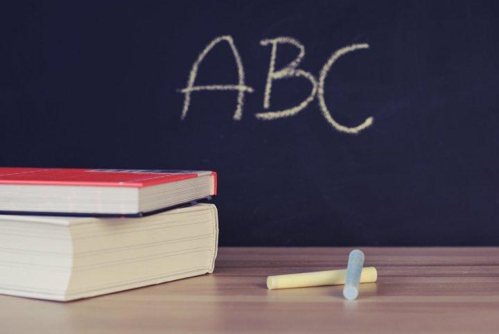 Criteris del Departament d'Educació per portar a terme l'avaluació i el seguiment de l'alumnat