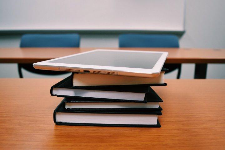 Començament del 3r trimestre als centres educatius de Llagostera