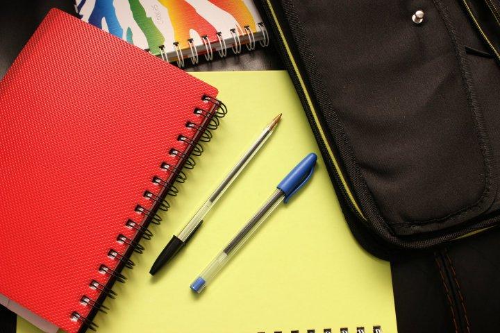 Preinscripció escolar curs 2020-2021 a Llagostera
